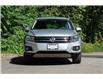 2017 Volkswagen Tiguan Wolfsburg Edition (Stk: VW1300) in Vancouver - Image 2 of 21