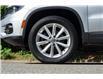 2017 Volkswagen Tiguan Wolfsburg Edition (Stk: VW1300) in Vancouver - Image 6 of 21