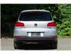 2017 Volkswagen Tiguan Wolfsburg Edition (Stk: VW1300) in Vancouver - Image 5 of 21