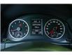 2017 Volkswagen Tiguan Wolfsburg Edition (Stk: VW1300) in Vancouver - Image 11 of 21