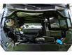 2017 Volkswagen Tiguan Wolfsburg Edition (Stk: VW1300) in Vancouver - Image 7 of 21