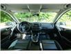 2017 Volkswagen Tiguan Wolfsburg Edition (Stk: VW1300) in Vancouver - Image 9 of 21