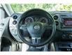 2017 Volkswagen Tiguan Wolfsburg Edition (Stk: VW1300) in Vancouver - Image 10 of 21