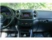 2017 Volkswagen Tiguan Wolfsburg Edition (Stk: VW1300) in Vancouver - Image 12 of 21