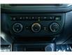 2017 Volkswagen Tiguan Wolfsburg Edition (Stk: VW1300) in Vancouver - Image 14 of 21