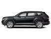 2021 Volkswagen Atlas 3.6 FSI Highline (Stk: MA593198) in Vancouver - Image 2 of 9