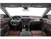 2021 Volkswagen Atlas 3.6 FSI Highline (Stk: MA593198) in Vancouver - Image 5 of 9