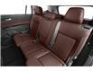 2021 Volkswagen Atlas 3.6 FSI Highline (Stk: MA593198) in Vancouver - Image 8 of 9