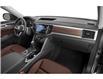 2021 Volkswagen Atlas 3.6 FSI Highline (Stk: MA593198) in Vancouver - Image 9 of 9