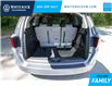 2018 Honda Odyssey Touring (Stk: VW1306) in Vancouver - Image 27 of 27