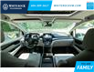 2018 Honda Odyssey Touring (Stk: VW1306) in Vancouver - Image 10 of 27