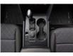 2018 Volkswagen Atlas 3.6 FSI Trendline (Stk: VW1315) in Vancouver - Image 14 of 19