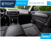 2018 Volkswagen Atlas 3.6 FSI Trendline (Stk: VW1315) in Vancouver - Image 15 of 19