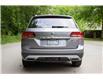 2018 Volkswagen Atlas 3.6 FSI Trendline (Stk: VW1315) in Vancouver - Image 5 of 19