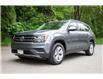 2018 Volkswagen Atlas 3.6 FSI Trendline (Stk: VW1315) in Vancouver - Image 1 of 19