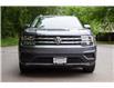 2018 Volkswagen Atlas 3.6 FSI Trendline (Stk: VW1315) in Vancouver - Image 2 of 19