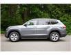 2018 Volkswagen Atlas 3.6 FSI Trendline (Stk: VW1315) in Vancouver - Image 3 of 19