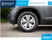 2018 Volkswagen Atlas 3.6 FSI Trendline (Stk: VW1315) in Vancouver - Image 6 of 19