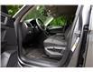 2018 Volkswagen Atlas 3.6 FSI Trendline (Stk: VW1315) in Vancouver - Image 8 of 19