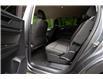 2018 Volkswagen Atlas 3.6 FSI Trendline (Stk: VW1315) in Vancouver - Image 17 of 19