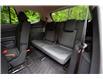 2018 Volkswagen Atlas 3.6 FSI Trendline (Stk: VW1315) in Vancouver - Image 18 of 19