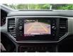 2018 Volkswagen Atlas 3.6 FSI Trendline (Stk: VW1315) in Vancouver - Image 12 of 19