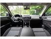 2018 Volkswagen Atlas 3.6 FSI Trendline (Stk: VW1315) in Vancouver - Image 9 of 19