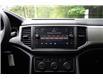 2018 Volkswagen Atlas 3.6 FSI Trendline (Stk: VW1315) in Vancouver - Image 11 of 19