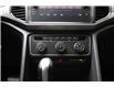 2018 Volkswagen Atlas 3.6 FSI Trendline (Stk: VW1315) in Vancouver - Image 13 of 19