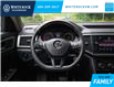 2018 Volkswagen Atlas 3.6 FSI Trendline (Stk: VW1315) in Vancouver - Image 10 of 19