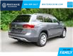 2018 Volkswagen Atlas 3.6 FSI Trendline (Stk: VW1315) in Vancouver - Image 4 of 19