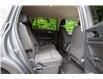 2018 Volkswagen Atlas 3.6 FSI Trendline (Stk: VW1315) in Vancouver - Image 19 of 19