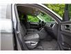 2018 Volkswagen Atlas 3.6 FSI Trendline (Stk: VW1315) in Vancouver - Image 16 of 19