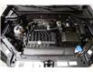 2018 Volkswagen Atlas 3.6 FSI Trendline (Stk: VW1315) in Vancouver - Image 7 of 19