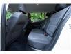 2018 Volkswagen Golf SportWagen 1.8 TSI Trendline (Stk: VW1314) in Vancouver - Image 19 of 22
