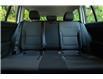 2018 Volkswagen Golf SportWagen 1.8 TSI Trendline (Stk: VW1314) in Vancouver - Image 20 of 22