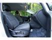 2018 Volkswagen Golf SportWagen 1.8 TSI Trendline (Stk: VW1314) in Vancouver - Image 18 of 22