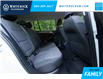2018 Volkswagen Golf SportWagen 1.8 TSI Trendline (Stk: VW1314) in Vancouver - Image 21 of 22
