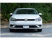 2018 Volkswagen Golf SportWagen 1.8 TSI Trendline (Stk: VW1314) in Vancouver - Image 2 of 22