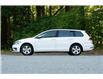 2018 Volkswagen Golf SportWagen 1.8 TSI Trendline (Stk: VW1314) in Vancouver - Image 3 of 22