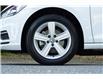 2018 Volkswagen Golf SportWagen 1.8 TSI Trendline (Stk: VW1314) in Vancouver - Image 6 of 22