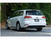 2018 Volkswagen Golf SportWagen 1.8 TSI Trendline (Stk: VW1314) in Vancouver - Image 4 of 22