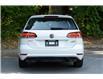 2018 Volkswagen Golf SportWagen 1.8 TSI Trendline (Stk: VW1314) in Vancouver - Image 5 of 22
