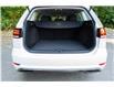 2018 Volkswagen Golf SportWagen 1.8 TSI Trendline (Stk: VW1314) in Vancouver - Image 22 of 22