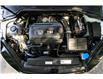 2018 Volkswagen Golf SportWagen 1.8 TSI Trendline (Stk: VW1314) in Vancouver - Image 7 of 22