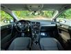 2018 Volkswagen Golf SportWagen 1.8 TSI Trendline (Stk: VW1314) in Vancouver - Image 9 of 22