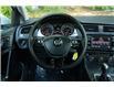 2018 Volkswagen Golf SportWagen 1.8 TSI Trendline (Stk: VW1314) in Vancouver - Image 10 of 22