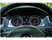 2018 Volkswagen Golf SportWagen 1.8 TSI Trendline (Stk: VW1314) in Vancouver - Image 11 of 22