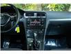 2018 Volkswagen Golf SportWagen 1.8 TSI Trendline (Stk: VW1314) in Vancouver - Image 12 of 22