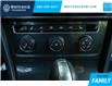 2018 Volkswagen Golf SportWagen 1.8 TSI Trendline (Stk: VW1314) in Vancouver - Image 15 of 22